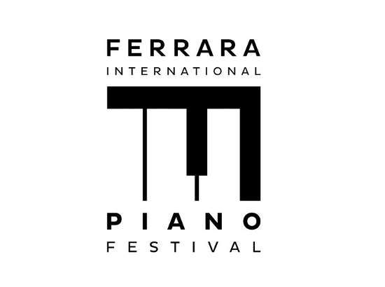 Ferrara International Piano Festival 2019