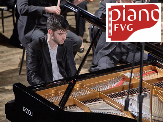 piano|fvg competition