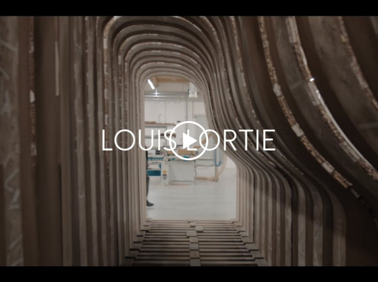 Embedded thumbnail for Louis Lortie | The Beauty of Chance Encounters